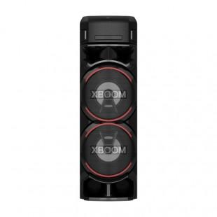سیستم صوتی حرفه ای ال جی مدل XBOOM ON9