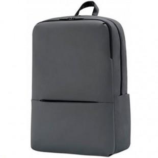 کیف لپ تاپ ضد آب شیائومی مدل  Classic Gaowu Backpack 2