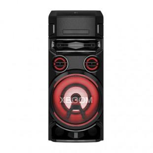سیستم صوتی حرفه ای ال جی مدل XBOOM ON7