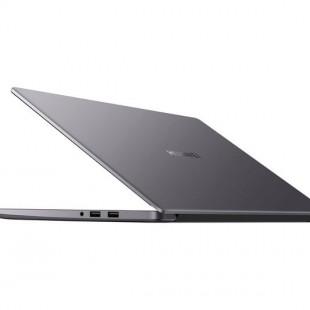 خرید لپ تاپ هواوی