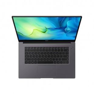 لپ تاپ هواوی مدل  Huawei MateBook D 15 2021 i5-1135G7 Intel Iris Xe