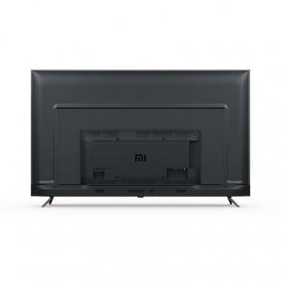 مشخصات تلویزیون هوشمند شیائومی 4X