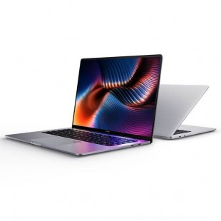 قیمت لپ تاپ شیائومی می نوت بوک پرو 2021