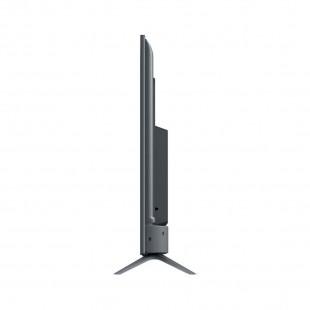 تلویزیون شیائومی 43 اینچی