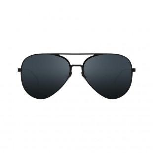 عینک شیائومی مدل Mi Polarized Navigator Sunglasse TYJ02TS