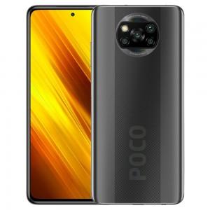 گوشی شیائومی مدل Xiaomi POCO X3  ظرفیت 64 گیگابایت (NFC)