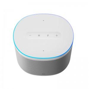 اسپیکر هوشمند بلوتوثی شیائومی مدل  Mi Smart Speaker L09G