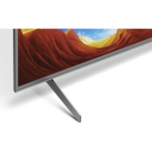 تلویزیون هوشمند 55 اینچ سونی مدل X9000H