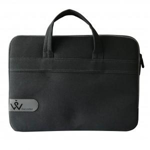 کیف لپ تاپ S Wonder مدل SW13 مناسب برای سایز 14 اینچی