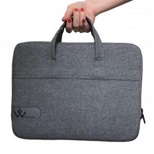 کیف لپ تاپ S Wonder مدل SW13 مناسب برای سایز 15 اینچی
