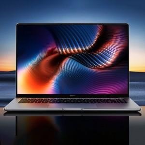 لپ تاپ شیائومی 2021 Xiaomi Mi Laptop Pro 15 i5 MX450