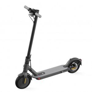 اسکوتر برقی هوشمند شیائومی مدل  Mi Electric Scooter Pro 2
