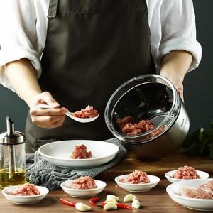خردکن گوشت شیائومی مدل Xiaomi Deerma Meat Grinder DEM-JR01