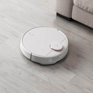 جارو برقی رباتیک شیائومی مدل Mop p