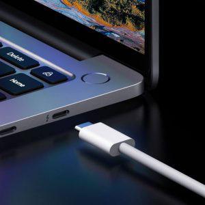 لپ تاپ شیائومی 2021 Xiaomi Mi Laptop Pro 15 i7 MX450