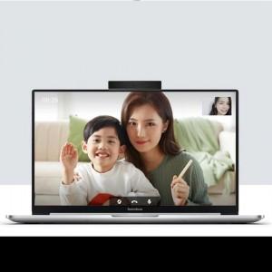 دوربین تحت شبکه شیائومی Mi Home Security Camera 360° 1080p گلوبال