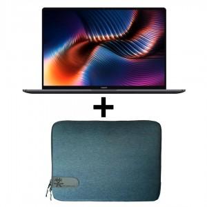 لپ تاپ شیائومی 2021 Xiaomi Mi Laptop Pro 15 i5