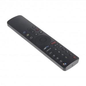 ریموت کنترل تلویزیون شیائومی مدل Mi Bluetooth Voice Remote Key