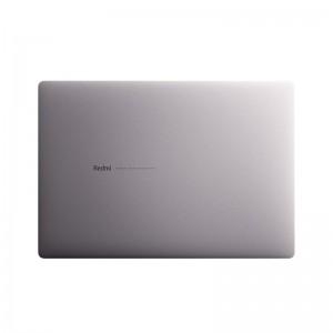 لپ تاپ شیائومی Xiaomi RedmiBook Pro 14 R7