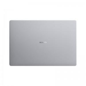 لپ تاپ شیائومی  Xiaomi Mi Laptop Pro 15 R7 2021 Ryzen Edition
