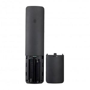 ریموت کنترل تلویزیون و تی وی باکس شیائومی مدل Mi Bluetooth Voice Remote
