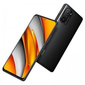گوشی شیائومی مدل POCO F3 ظرفیت 128 گیگابایت و رم 6