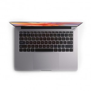 خرید لپ تاپ شیائومی