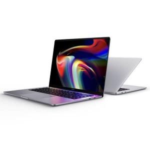 لپ تاپ شیائومی 2021 Xiaomi Mi Laptop Pro 14 i7 MX450