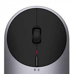 موس شیائومی مدل Xiaomi Portable Mouse