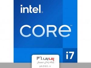 مقایسه بین پردازنده های core i7 به کار رفته در لپ تاپ های موجود در بازار