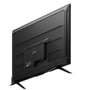 "تلویزیون هوشمند شیائومی مدل ""Xiaomi Mi TV P1 55"