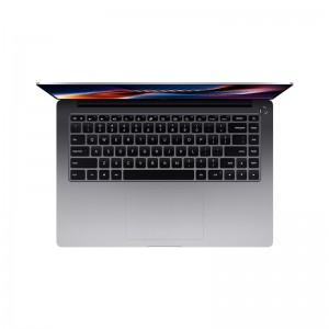 لپ تاپ شیائومی  Xiaomi Mi Laptop Pro 15 R5 2021 Ryzen Edition