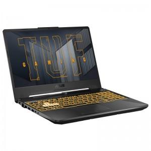خرید لپ تاپ گیمینگ ایسوس
