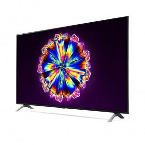 تلویزیون هوشمند 65 اینچ الجی مدل NANO90