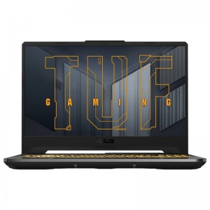 لپ تاپ گیمینگ ایسوس  ASUS TUF A15 FA506LU R5 4600H GTX1660Ti