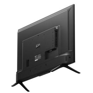 تلویزیون هوشمند 43 اینچ شیائومی مدل Mi TV P1 43 L43M6-6AEU