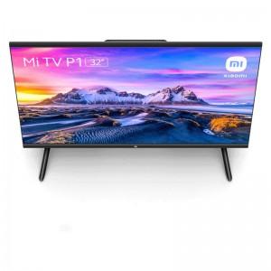 تلویزیون هوشمند 32 اینچ شیائومی مدل Mi TV P1 32 L32M6-6AEU