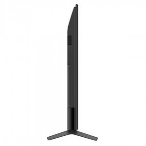 تلویزیون هوشمند 75 اینچ سونی مدل 75X80J 2021