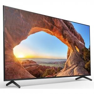 تلویزیون هوشمند 65 اینچ سونی مدل 65X85J 2021