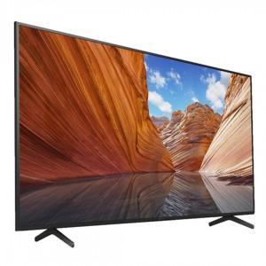 تلویزیون هوشمند 55 اینچ سونی مدل 55X80J 2021