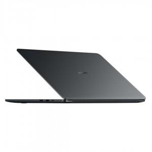 لپ تاپ شیائومی Xiaomi Mi Notebook Pro X 15 i5