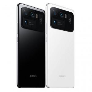 گوشی شیائومی مدل Mi 11 Ultra (5G)  ظرفیت 256 گیگابایت و رم 12 گیگ