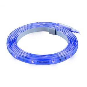 چراغ LED هوشمند ریسه ای شیائومی مدل Yeelight 1S به طول 2 متر