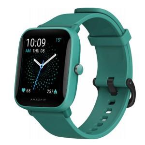 خرید ساعت هوشمند شیائومی مدل Amazfit Bip U