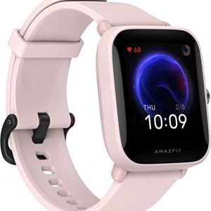 ساعت هوشمند شیائومی بیپ یو