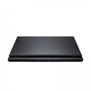 لپ تاپ گیمینگ لنوو لیجن Lenovo Legion Y7000P 11800H RTX3050 O.C. 2021