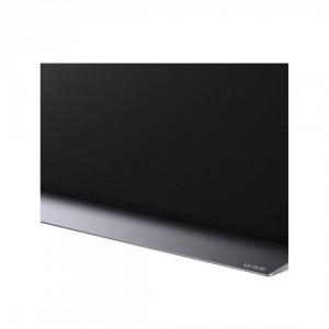 تلویزیون هوشمند اولد الجی سایز 55 اینچ مدل C1 2021