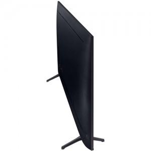 تلویزیون هوشمند سامسونگ سایز 50 اینچ مدل TU7000