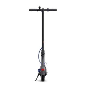 اسکوتر برقی شیائومی مدل Mi Electric Scooter 3