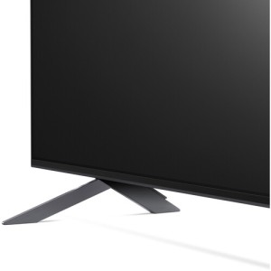 تلویزیون هوشمند الجی سایز 65 اینچ مدل NANO 80